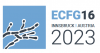 16th European Conference on Fungal Genetics